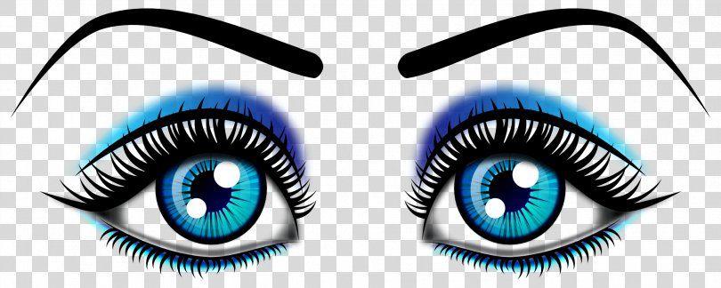 Googly Eyes Clip Art Eyes Image Png Watercolor Cartoon Flower Frame Heart Clip Art Eye Images Beautiful Eyes