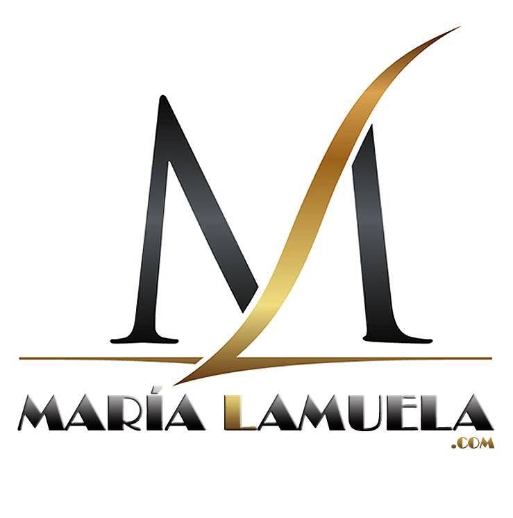Nuevo Anagrama de María Lamuela #MariaLamuela #ballet # ...