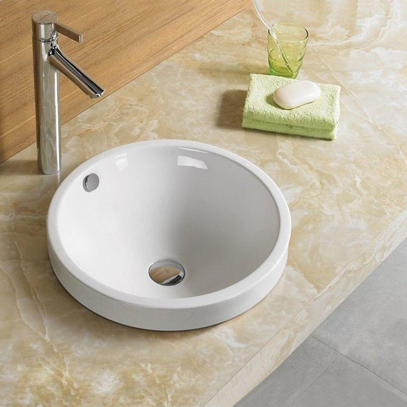 26++ Vasque salle de bain non encastrable ideas in 2021