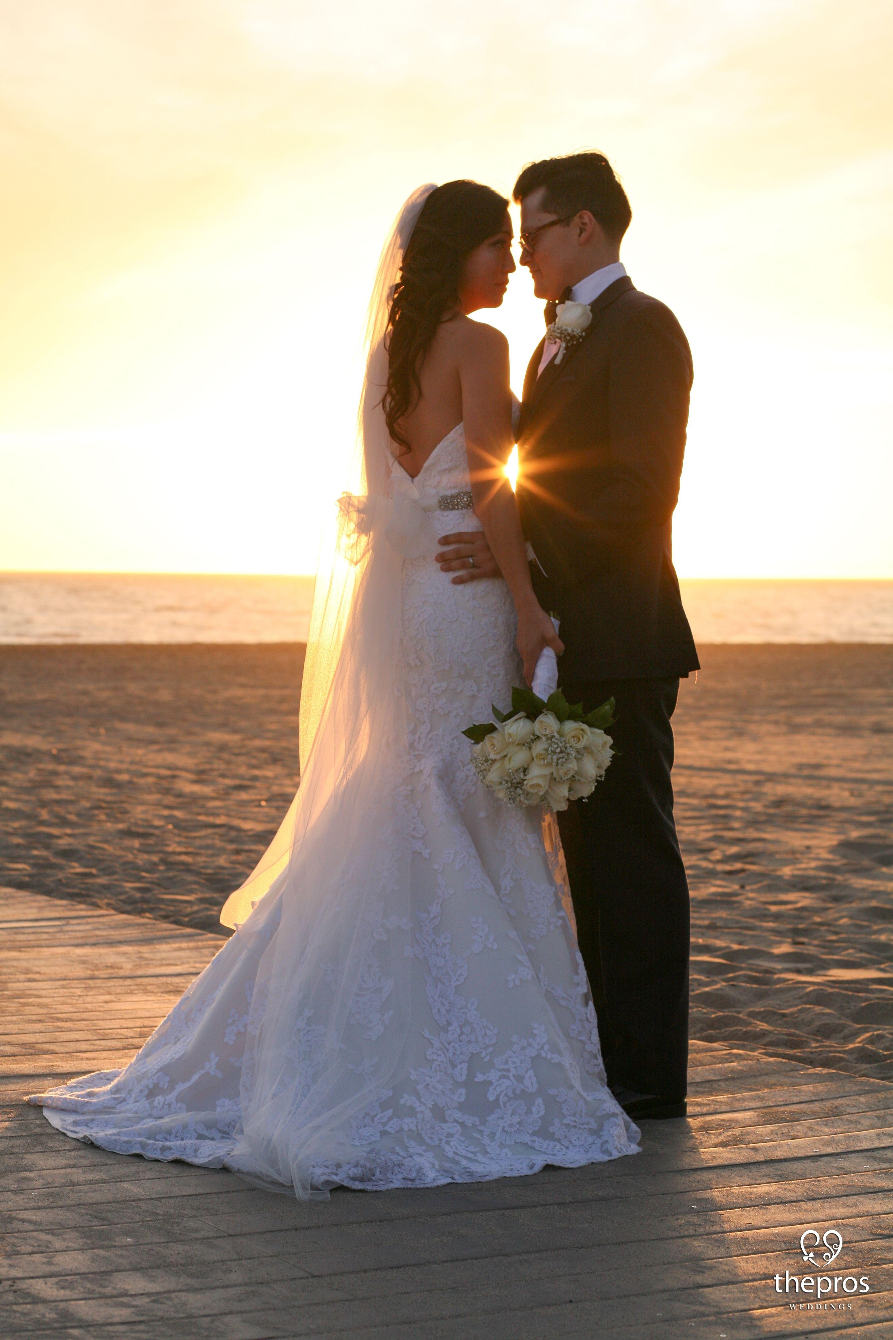 The Pros Weddings California Wedding Wedding Specials Wedding Dresses