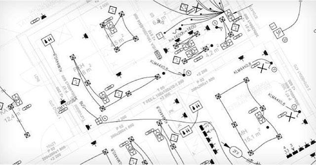 Tervetuloa ilmaiseen Suunnitteluiltaan 29.9. klo 17-21! TaloTalon Suunnitteluillassa pientalon suunnittelu käydään läpi vaihe vaiheelta. Ilmoita itsesi ja ystäväsi mukaan, kurkkaa lisää tietoa: www.talotalo.fi/tapahtumat !  Tilaisuudessa on kaikki suunnittelualat edustettuina: #arkkitehtisuunnittelu #rakennesuunnittelu #lvisuunnittelu #sähkösuunnittelu #taloautomaatio #valaistussuunnittelu #sisustussuunnittelu #pihasuunnittelu  Nähdään siis TaloTalossa! 😊