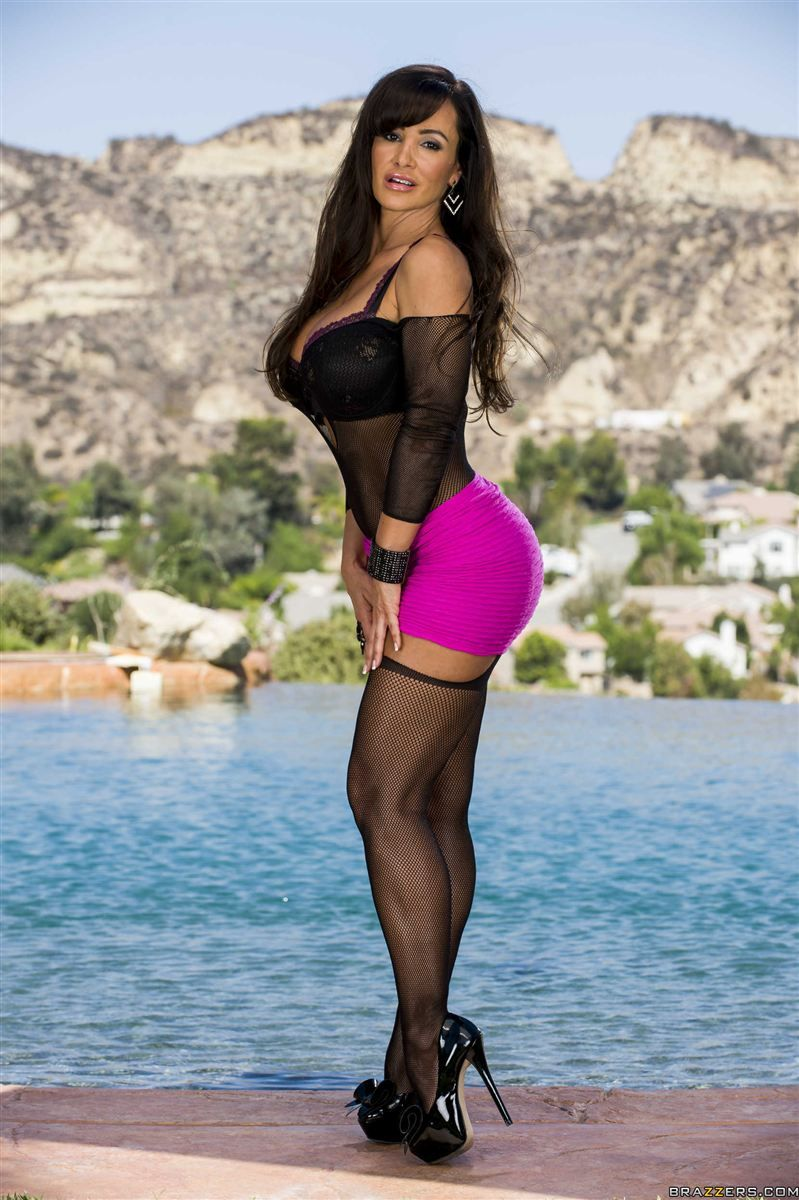 lisa ann | dam. | pinterest | lisa, ann and stockings