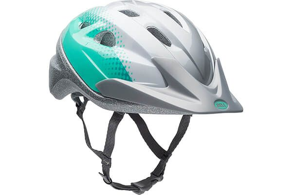 Top 10 Best Road Bike Helmets In 2020 Reviews Best Road Bike