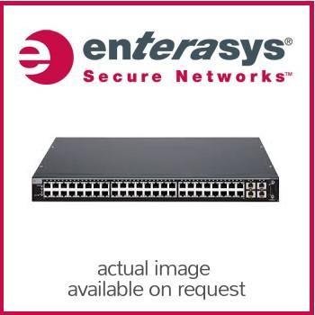 Kaufen Neu / #Benutzt #Enterasys 1G-2MGBIC-G (Ein Angebot bekommen)