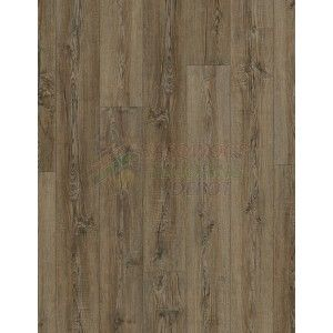 Call Learn About Coretec Plus Hd Sherwood Rustic Pine From One Of The Top  On Line Flooring Stores.