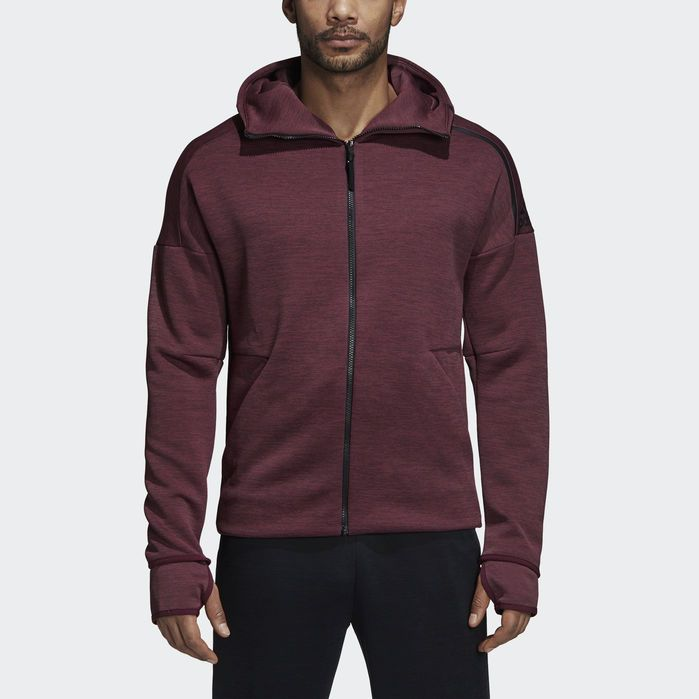 adidas Z.N.E. Fast Release Hoodie | Products in 2019