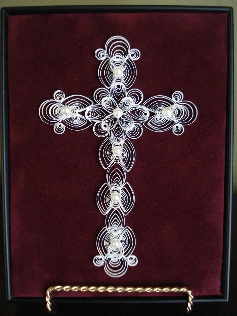 Free christmas quilling patterns christmas quilling for Quilling patterns