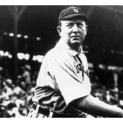 Photo of 【悲報】野球さん、未だにサイヤング(1955年没)に記録を独占されている : 日刊やきう速報@野球まとめ