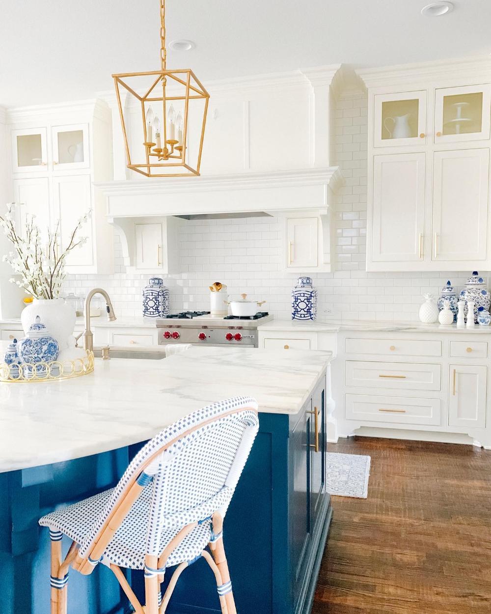 Riviera Bar Counter Stools Home Kitchens Kitchen Island Decor Kitchen Remodel