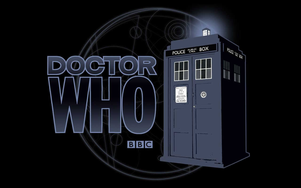Doctor Who Doctor Who Wallpaper Doctor Who Logo Doctor Who