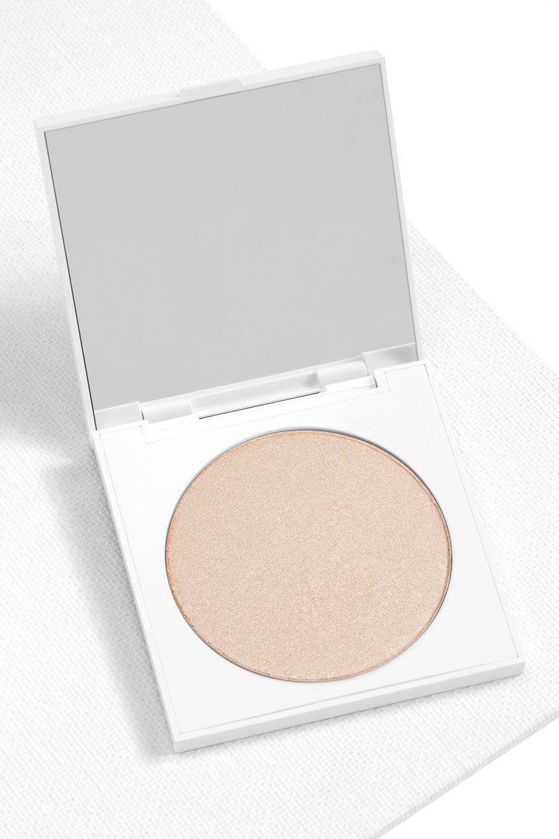 26f417c6dec DREAMSCAPE Pressed Powder Highlighter Makeup Kit, Makeup Tools, Makeup To  Buy, Contour Makeup
