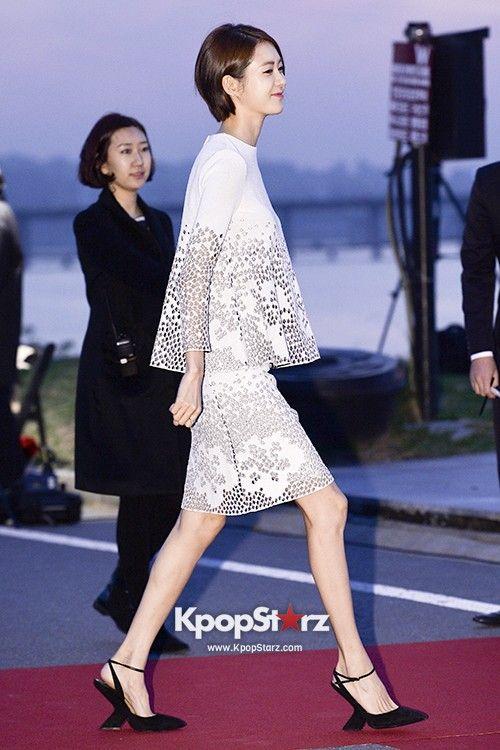 Yoon kye sang gong hyo jin dating 5