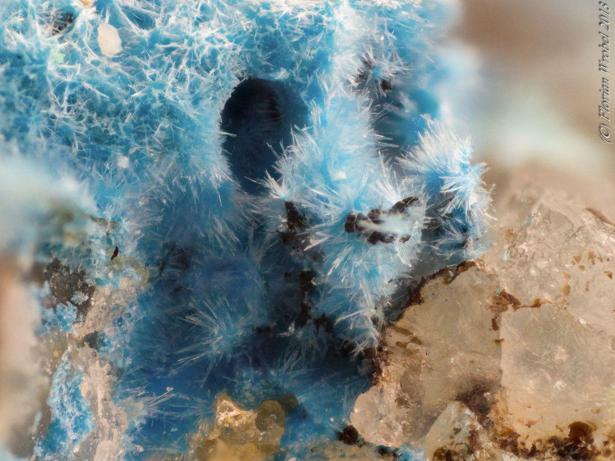 Épinglé par Lilith sur Minerals
