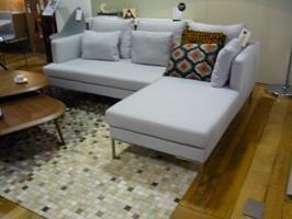 Ex Display Offers Furniture Display Furniture Furniture Sale