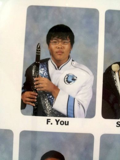 funny yearbook name fail f you funny fail pics lol pinterest