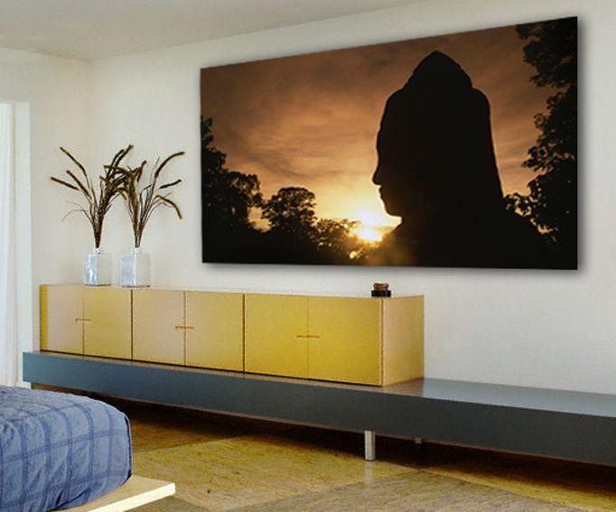 led leuchtbilder modell nightbuda dekorative fotomotive mit led backlight dekoration beltr n. Black Bedroom Furniture Sets. Home Design Ideas