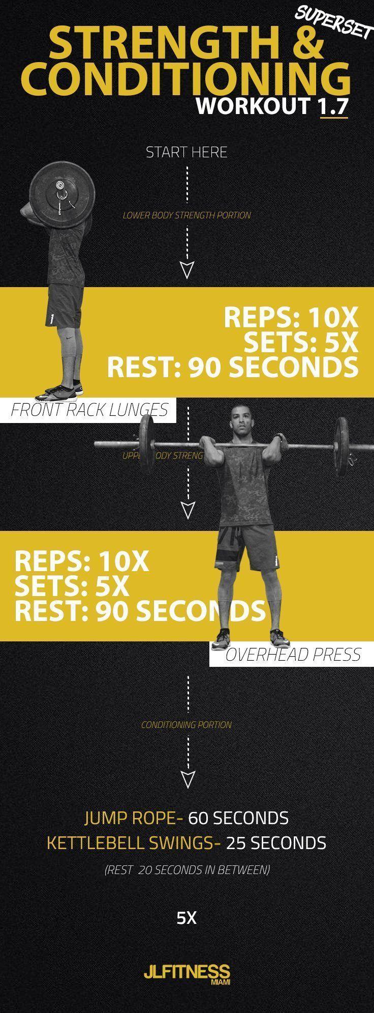 #barbel #body #fitness #fitnessstudio #fitnessstudio preisvergleich #Heres #preisvergleich #barbel #...