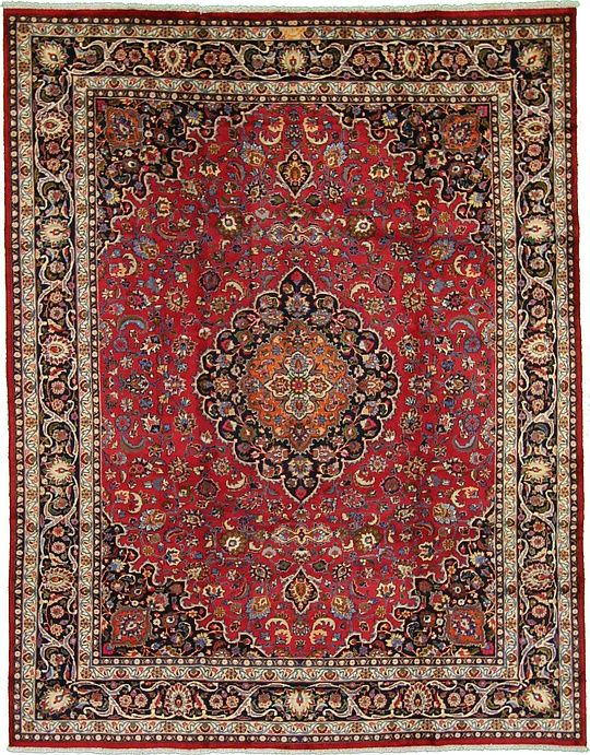 Next item on my list is a oriental style rug for the floor of my tent. Hoping to find one at a rummage sale.