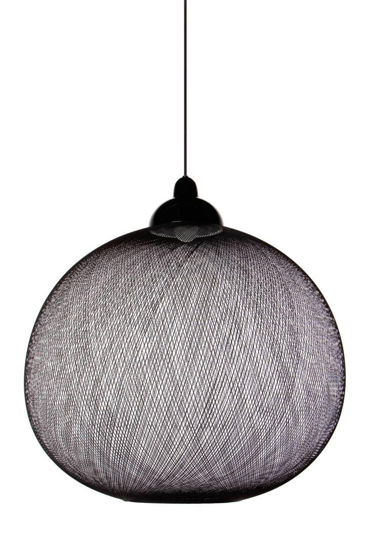 Non Random Moooi   Pendant light, Moooi light, Pendant lamp