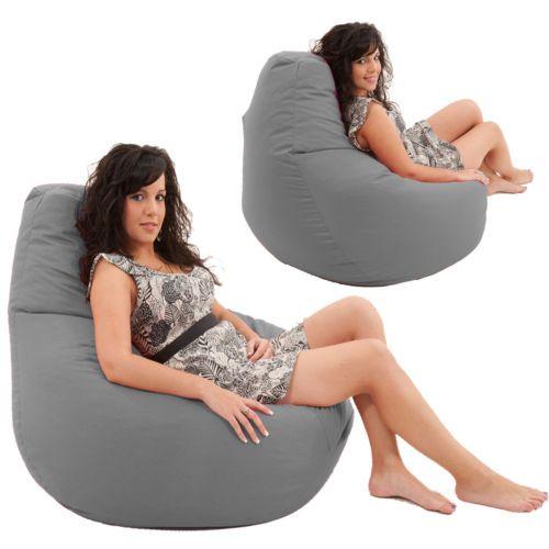 Gilda-Adult-Gamer-Beanbag-Chair-Large-Gaming-Giant-Bean-Bag-Highback-Bags-Seat