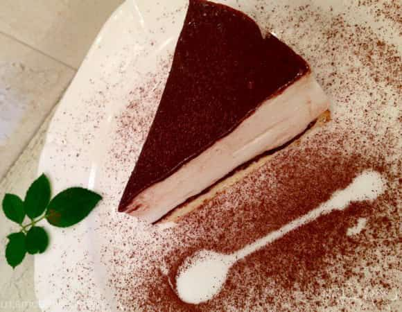 Диетический торт птичье молоко   Диабет-2.Правильное питание ...