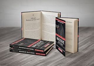 You reed book the entrepreneurs blueprint to massive success 1 you reed book the entrepreneurs blueprint to massive success malvernweather Choice Image