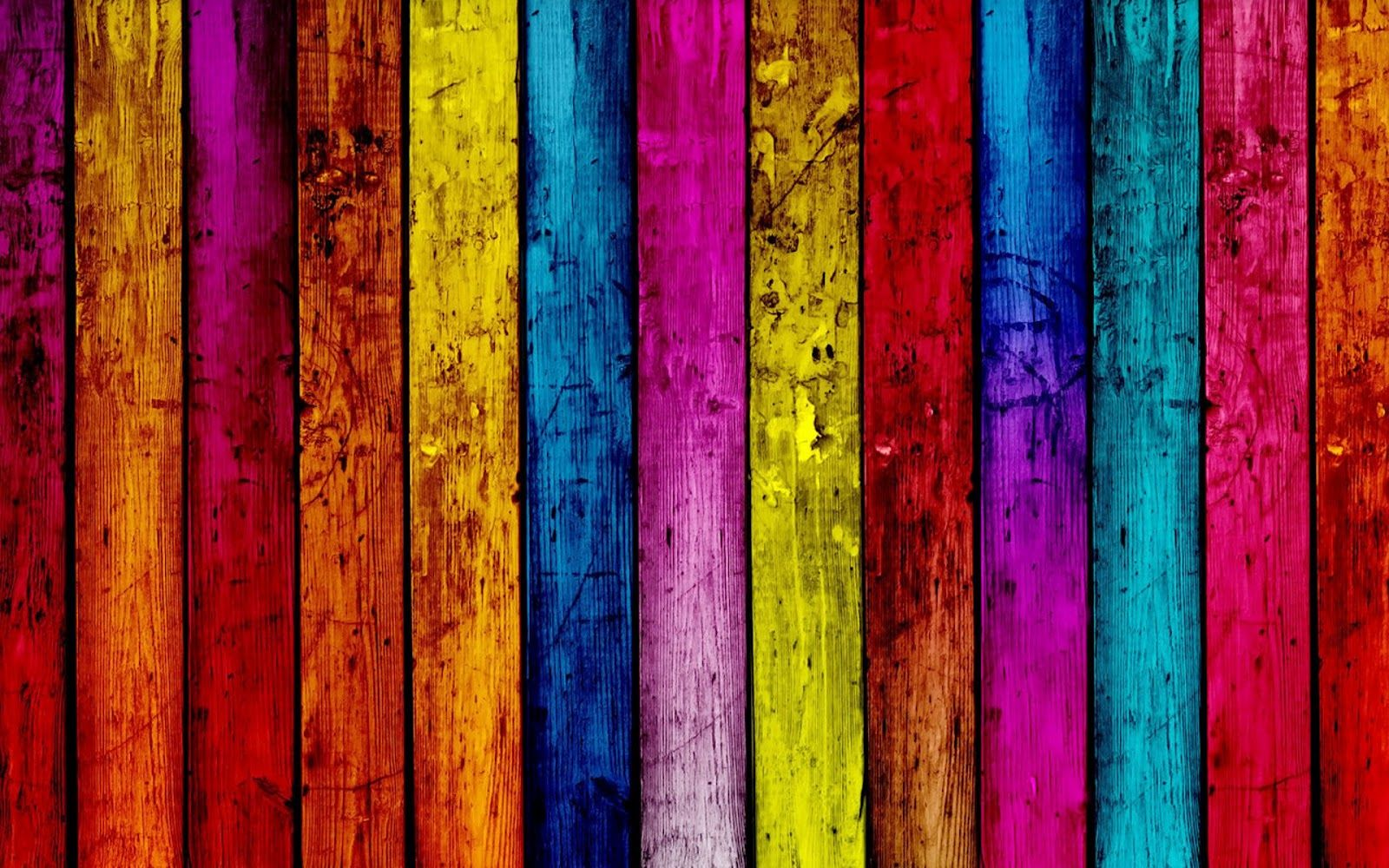 pixel rainbow wallpaper google - photo #22