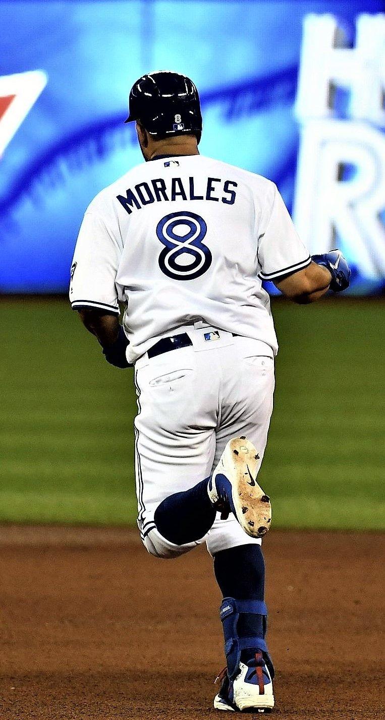 Yankees Slugger Aaron Judge No Need To Defend Home Run Derby Title Homerun Slugger Running