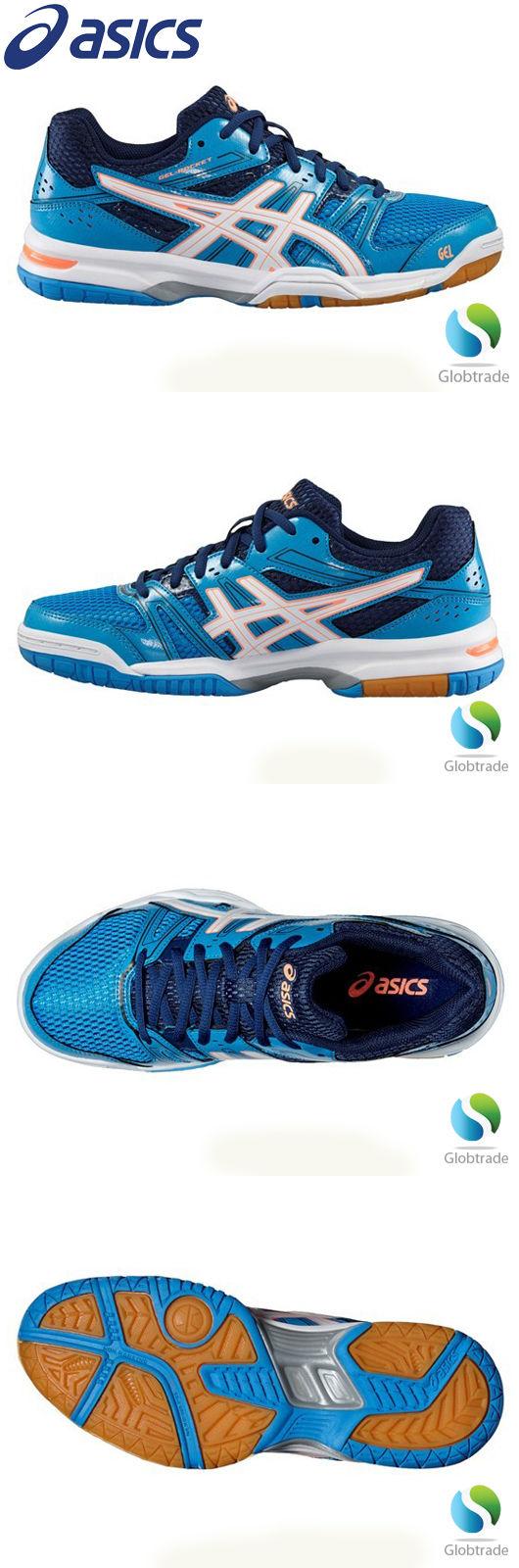 Autre 7 Volleyball 2919: Asics Gel Rocket 7 4301 B455n 4301 S Femmes S Pour 5785c80 - madridturismobitcoin.website