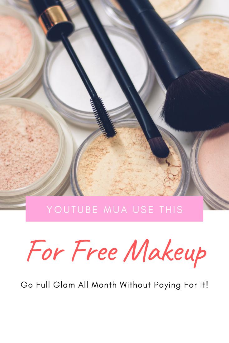 Photo of Makeup Tips