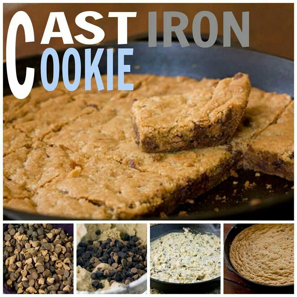 http://www.tablespoon.com/recipes/cast-iron-cookie/343b958e-90b4-4382-83a6-1c52d1cad022?nicam4=SocialMedia&nichn4=facebook&niseg4=Tablespoon&nicreatID4=Post&sf4018754=1