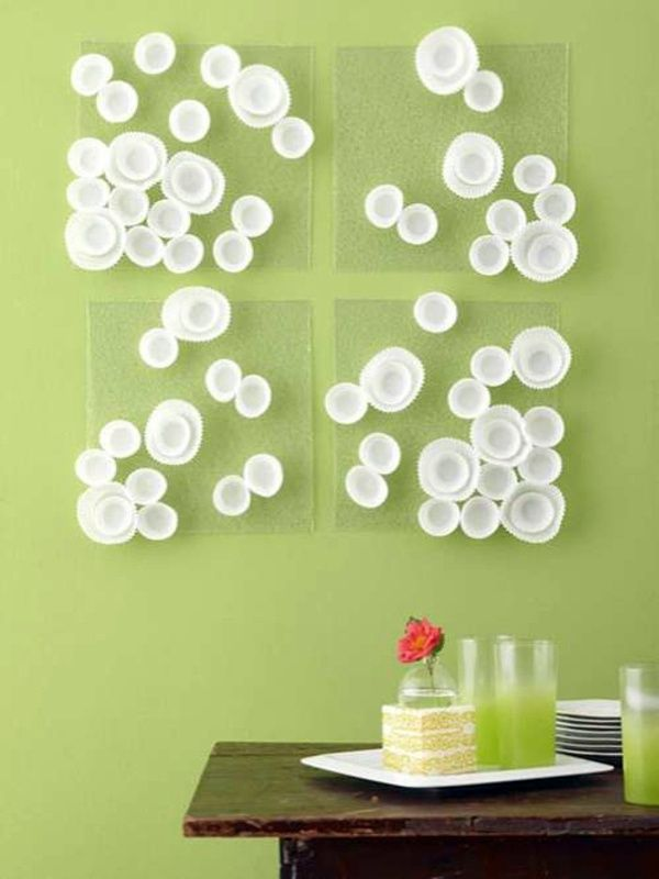 30 home accessories make your own unique useful diy projects do 30 home accessories make your own unique useful diy projects solutioingenieria Image collections