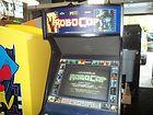 Robocop arcade game - original dedicated data east arcade game- 100% working - $100, ARCADE, DATA, DEDICATED, east, Game, ORIGINAL, ROBOCOP, working