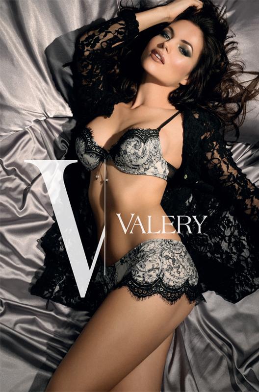Valery Lingerie - Abbigliamento intimo  sexy  lingerie Intimas 74768a70fad9