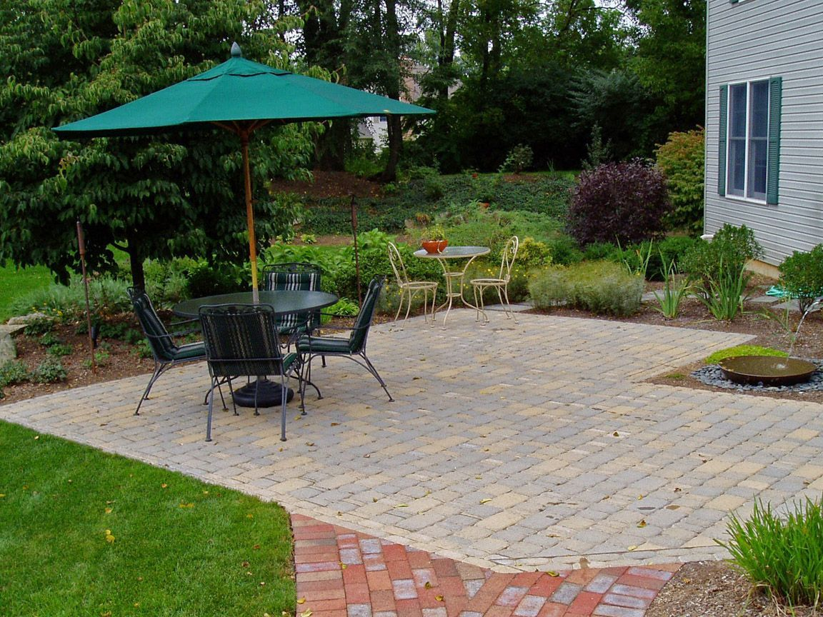 13 Genius Tricks Of How To Improve Average Cost Of Backyard Landscaping Backyard Backyard Landscaping Landscaping Costs