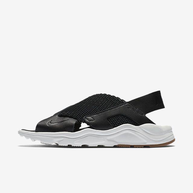 2df3dea13b7ab Huaraches sandal