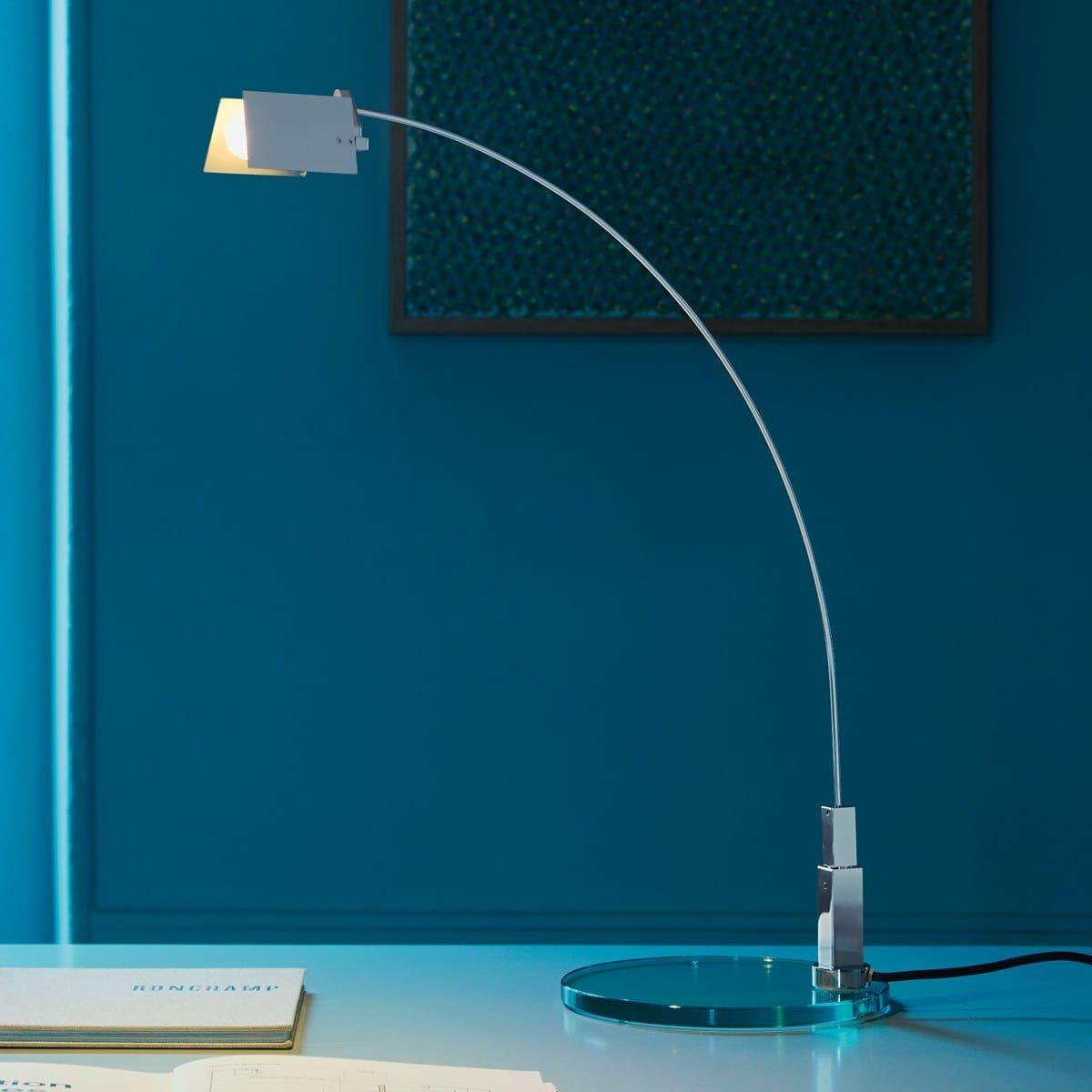 Schlafzimmer Lampen G Stig