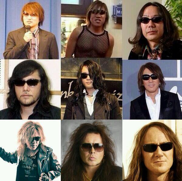 おい women sunglasses women style
