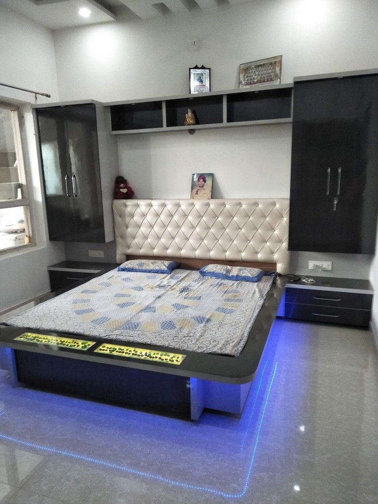 House design karan desgin wood work bed bedroom sets master cupboards simple also pin by mahjabeen jhetam on kitchen in rh pinterest