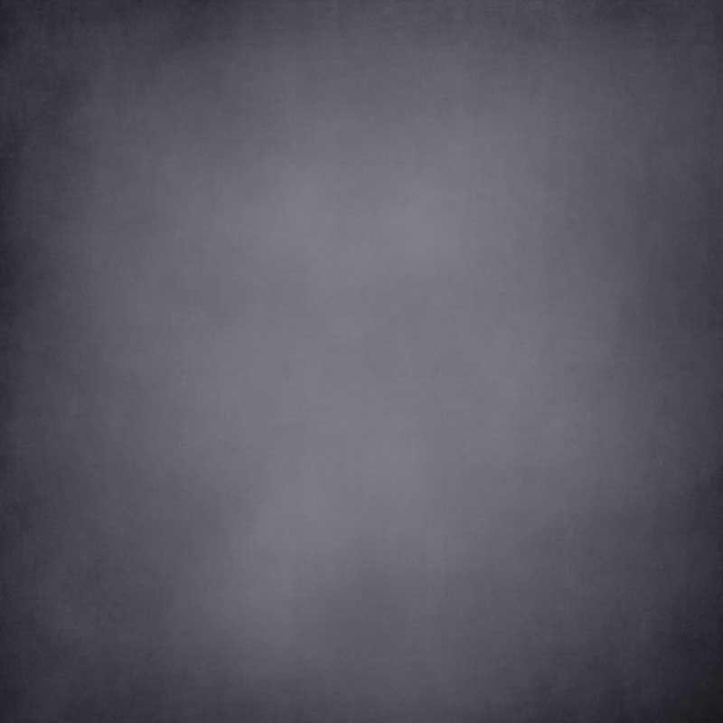 Matte Charcoal Digital Background Photoshop Texture Overlay Scrapbook Digital Art Paper Photo Background Jpg File Download Now Photoshop Textures Backgrounds Photoshop Textures Photoshop Textures Overlays