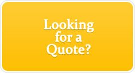 Get Free Ohio Health Insurance Quote From One Source Benefits