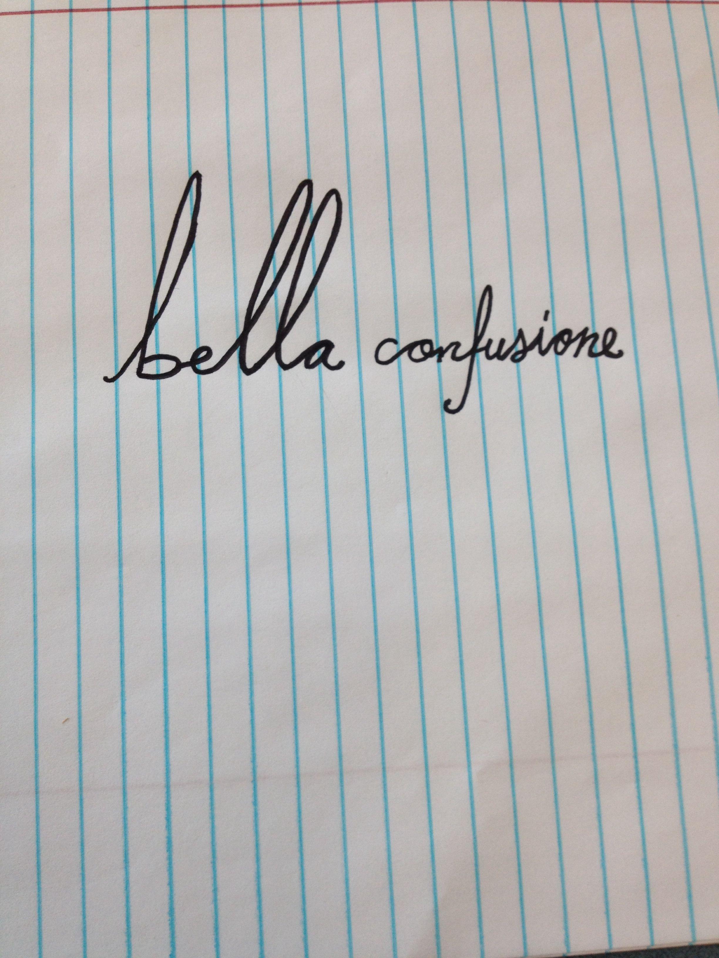 Pin By Ashley Elizabeth On Tattooos Italian Quote Tattoos Tattoo Quotes Good Tattoo Quotes