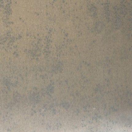 papier peint arte metal x glass 85000 85012 wallpaper papier peint papier peint arte et papier. Black Bedroom Furniture Sets. Home Design Ideas