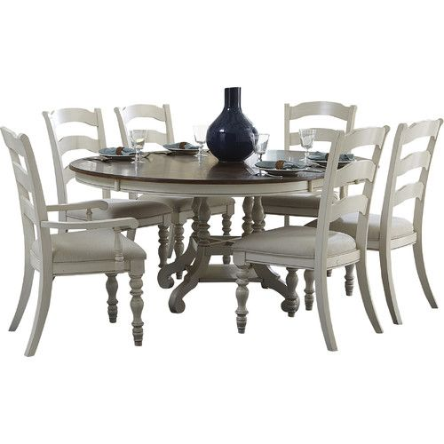 33++ Joss and main dining sets Best Seller