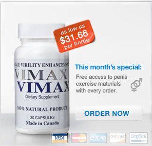 distributor vimax canada di indonesia pt vimax indonesia http