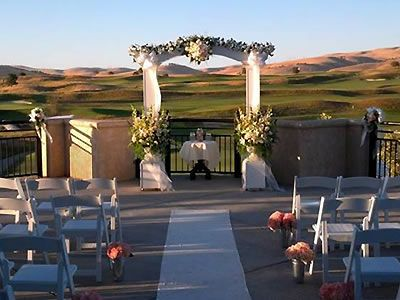 poppy ridge golf course a livermore wine country wedding location and reception venue brought to you by here comes the guide californias best wedding