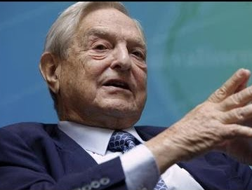 Soros schemes for 2012 elections.... oh, boy