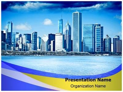 Business Town Powerpoint Template is one of the best PowerPoint - new jungle powerpoint template