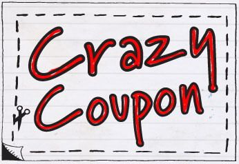 Grab your weekly #coupon #code to #save heaps.