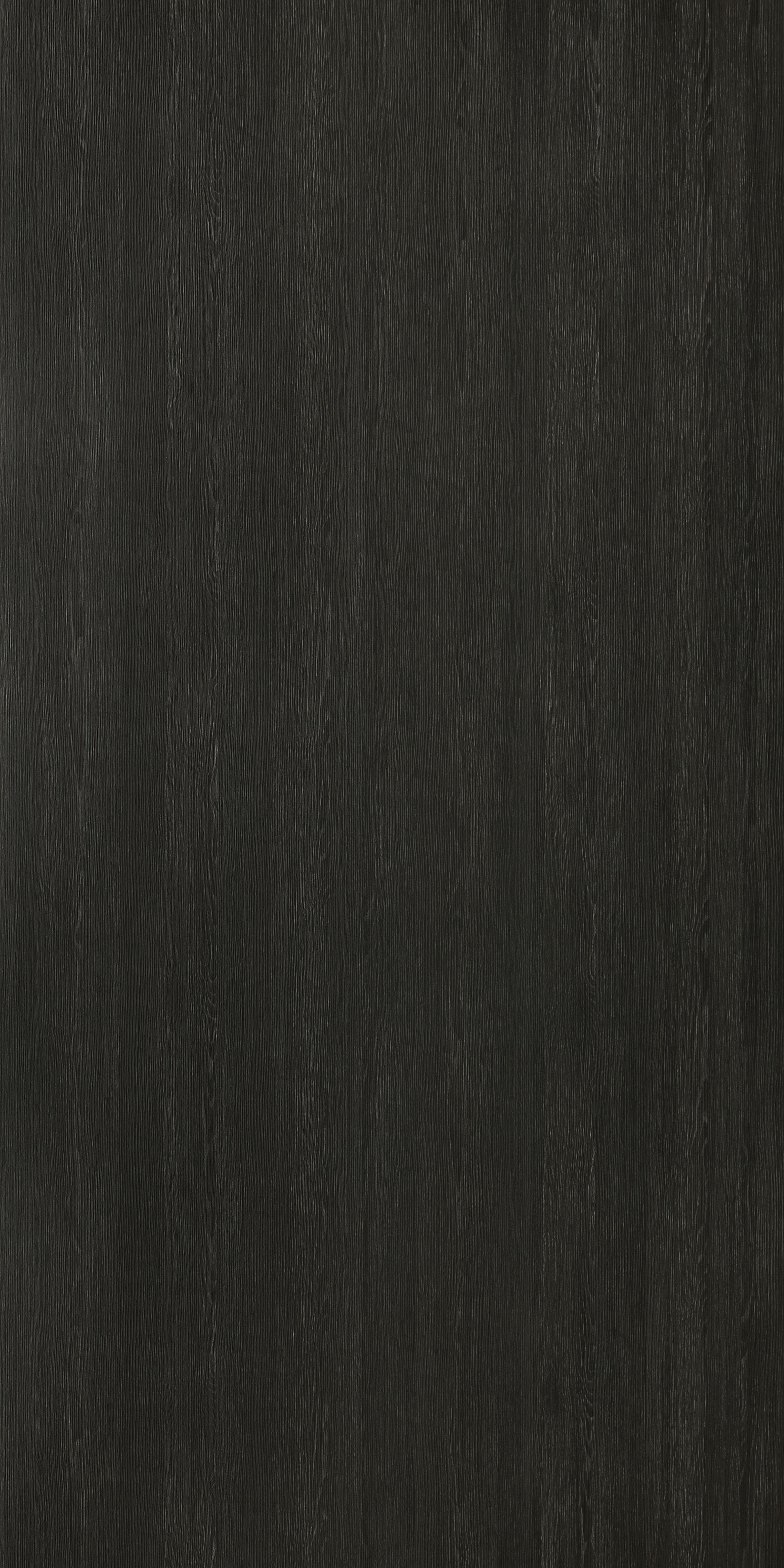 Edl rovere carbone materials pinterest for Texture rovere